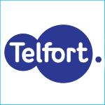 telfort webmail logo