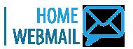 home-webmail