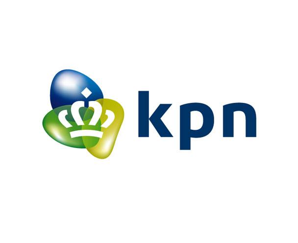 Vodafone eist 115 miljoen euro van KPN | Homewebmail.nl ...