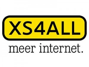 xs4all webmail