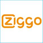 ziggo webmail logo