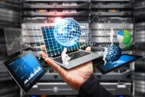 webmail-voor-mobiele-data