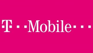 logo-t-mobile