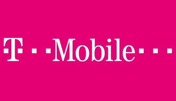 T-Mobile komt met slimme TV-dienst