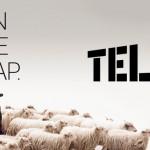 tele2-mail